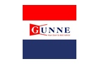 Gunne