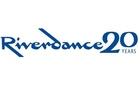 Riverdance20
