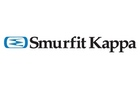 SmurfitKappa