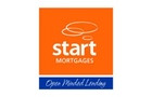 StartMortgages