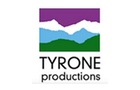 TyroneProductions