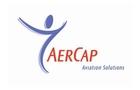 AercapAviationSolutions