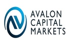 AvalonCapitalMarkets