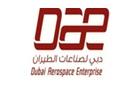 DubaiAerospaceEnterprise