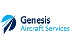 GenesisAircraftServices