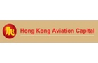 HongKongAviation
