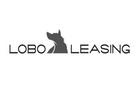 LoboLeasing