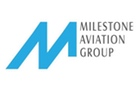 MilestoneAviationGroup