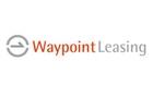 WaypointLeasing